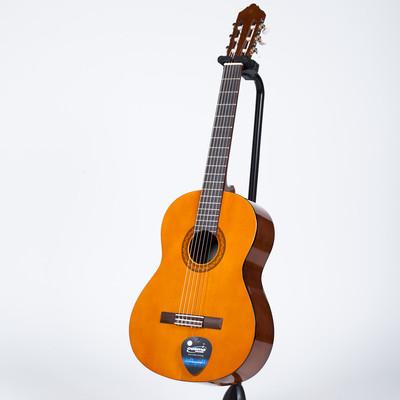 Yamaha C40 Classical Guitar - Yamaha - C40