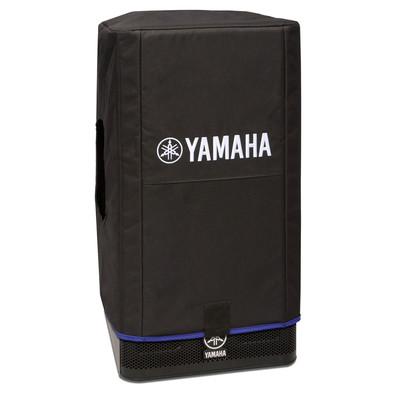 Cover Speaker Yamaha DXR12COVER for DXR12 - Yamaha - DXR12COVER