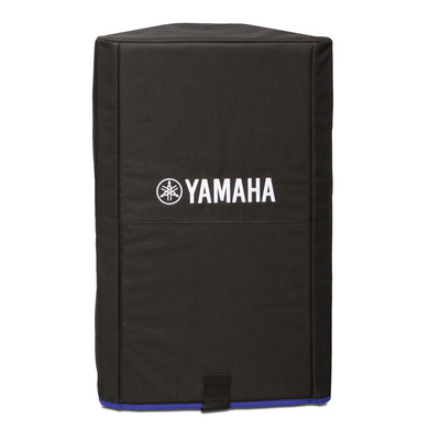 Cover Speaker Yamaha DXR15COVER for DXR15 - Yamaha - DXR15COVER