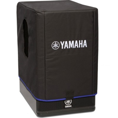 Cover Speaker Yamaha DXS12COVER For DXS12 - Yamaha - DXS12COVER