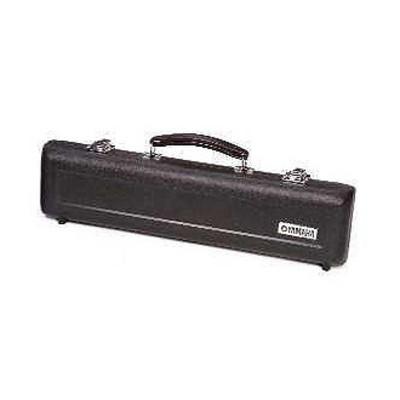 Yamaha YAC-1310 Flute Case - Yamaha - YAC1310