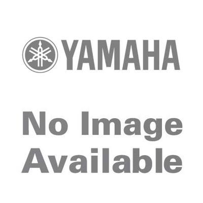 Yamaha BSC-41II Baritone Saxophone Case - Yamaha - BSC41II