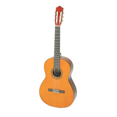 Yamaha CS40 Compact Classical  Guitar - Yamaha - CS40