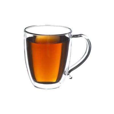 Grosche Cyprus Double Walled Mug