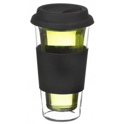 Grosche Glassen Travel Mug XL