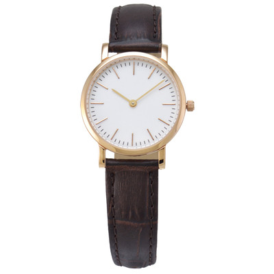Matsuda LISSOME WATCH GOLD LADIES