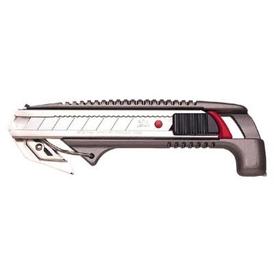 NT Cutter Rescue Tool Cutter