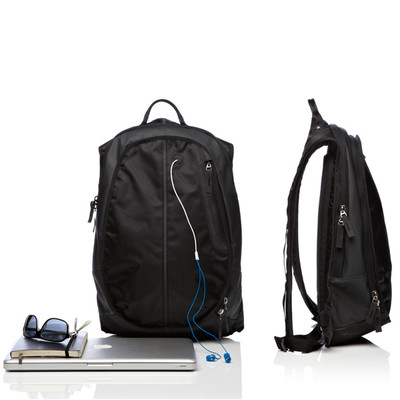 Mono The Expander Laptop Pack - Mono - CVL-XPK-BLK