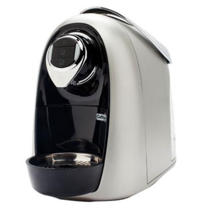 Pod coffee maker