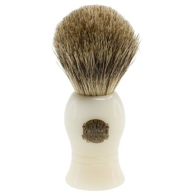 Progress Vulfix Shaving Brush - Cream