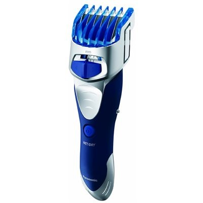 Panasonic Milano Rechargeable Wet/Dry Hair Clipper