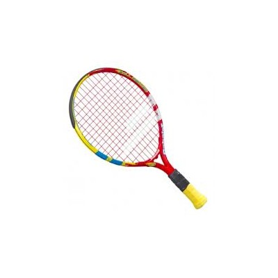 Babolat Ball Fighter 17 Junior Tennis Racquet