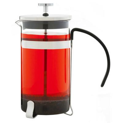 Grosche York 1000ml French Coffee Press
