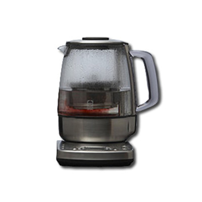 BREVILLE BTM800XL Electric tea maker
