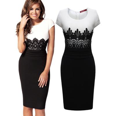 Dresses Online Canada