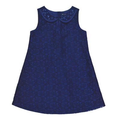 Iesha Lace Dress