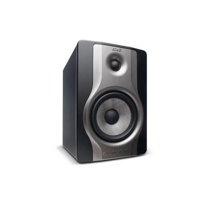 M-Audio BX6 Carbon Studio Monitor - M-Audio - BX6CARBONXUS (0694318015636)