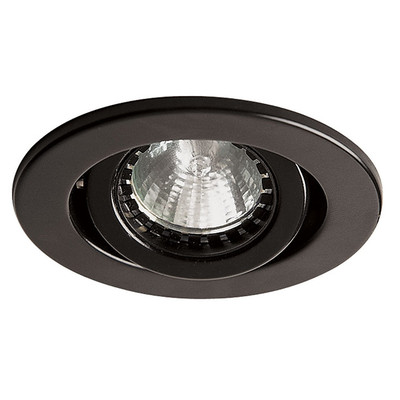 Trim-Eyeball Type-Use w/DL3000 Housing