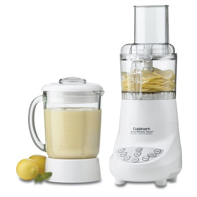 Cuisinart-Refurbished BFP703 Blender & Food Processor-Manufacturer Recertified with 90 days Warranty
