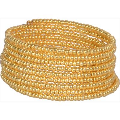 Body Bijou Jewelry