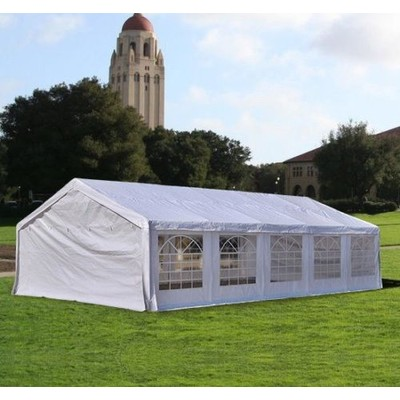 32' x 20' Canopy Party Wedding Tent