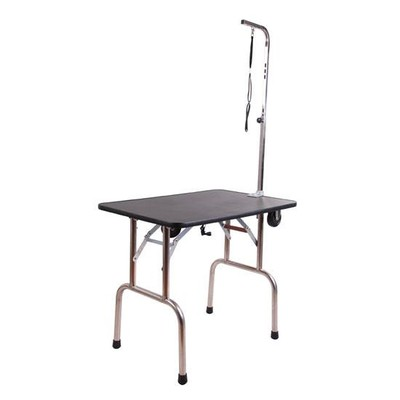 Portable Folding Grooming Table