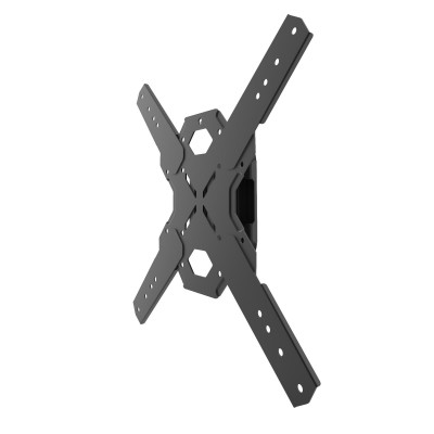 Kanto PS100 Tilting Mount for 26-inch to 60-inch TVs (800152714387)