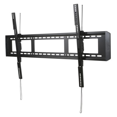 Kanto T6090 Tilting Mount for 60-inch to 100-inch TVs (800152712192)