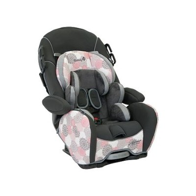 safety 1st 3 in 1 alpha omega elite 65 convertible car seat in trinity. Black Bedroom Furniture Sets. Home Design Ideas