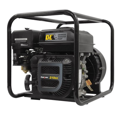 BE NP-2070R 2-inch 210cc Chemical Transfer Pump