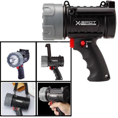 X-Spot 250 Lumens Cree LED Spot Light