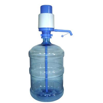5 Gallon Bottle Drinking Water Pump