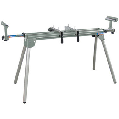 King Canada Universal Folding Mitre Saw Stand