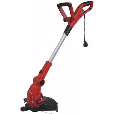 Performance Plus 14-inch Electric Grass Trimmer/Edger