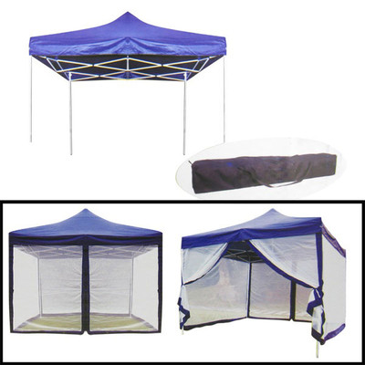 Tooluxe 10-ft x 10-ft Pop-up Canopy with Net  sc 1 st  Shop.ca & Buy Tents u0026 Canopies in Canada. | SHOP.CA