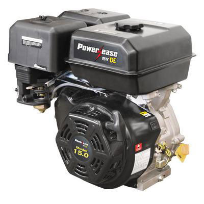 Powerease 420cc Gasoline Engine