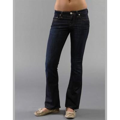 Mavi Jeans MOLLY RINSE UPTOWN