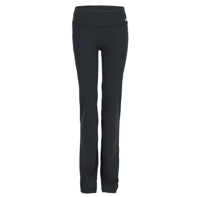 Bench NEW MARCY PANT BOOTCUT