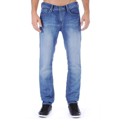 Buffalo Jeans FRED COMFY SANDED
