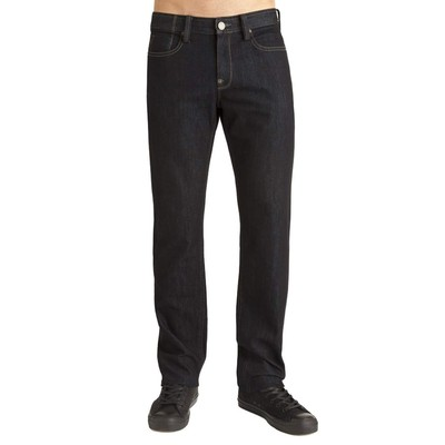 DL 1961    VINCE STRAIGHT LEG IN ECLIPSE WASH