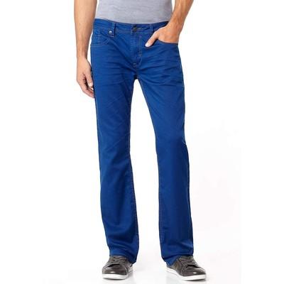 Buffalo Jeans EVAN LOWRISE SLIM STRETCH TWILL