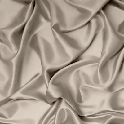100% Bamboo 400TC Bedsheets - Oyster Grey