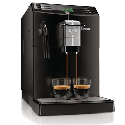 Buy Coffee Amp Tea Makers In Canada Shop Ca