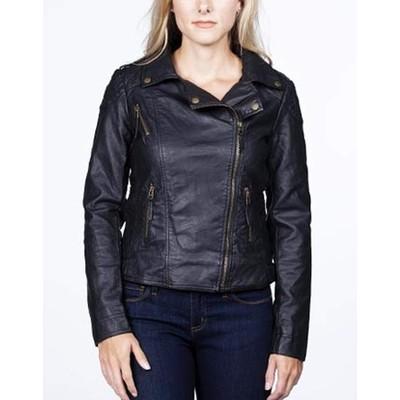 Mavi Jeans Ava Jacket