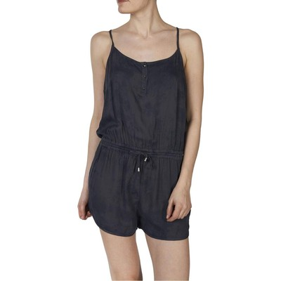 ONLY       REESE STRAP ROMPER