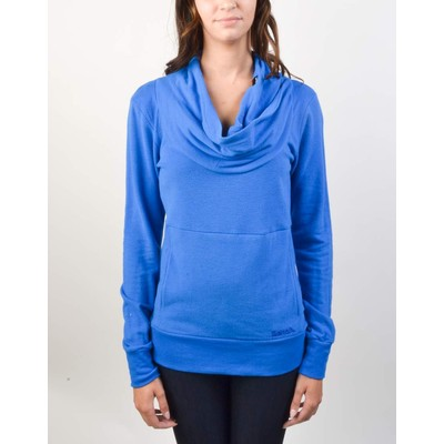 Bench INCLU HOODED POPOVER