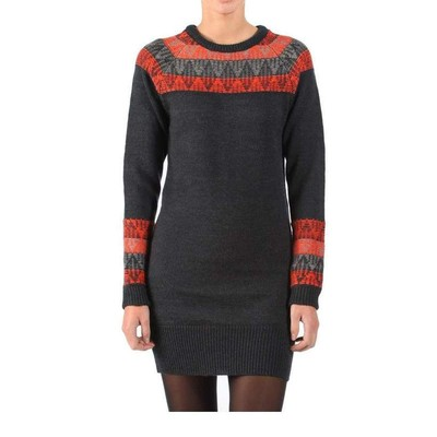 Bench GLAISTER SWEATER TUNIC