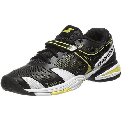 Babolat Propulse 4 Junior Tennis shoes