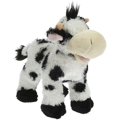 Melissa & Doug Checkers Cow