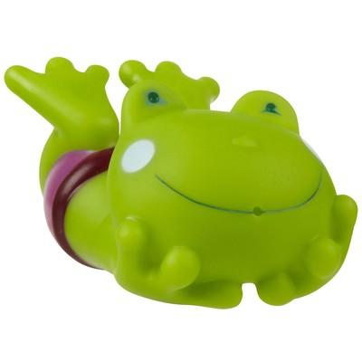 Haba Frog Squirter